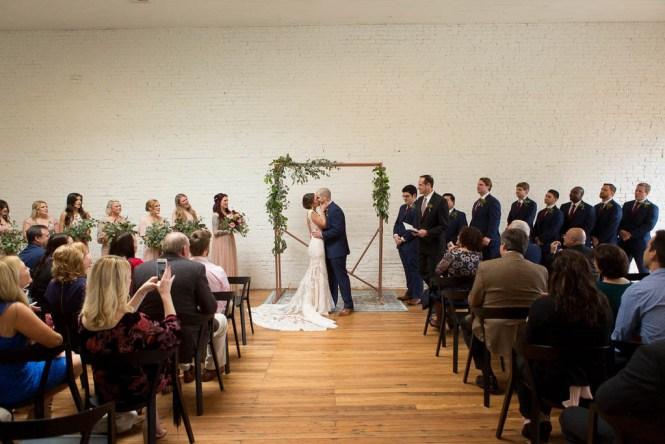 april-and-gonzo-austin-wedding-75