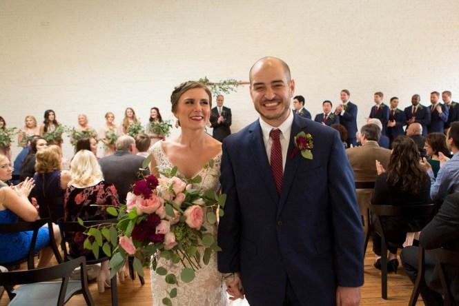 april-and-gonzo-austin-wedding-81