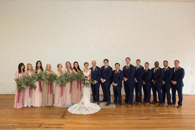 april-and-gonzo-austin-wedding-83