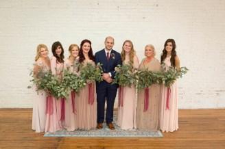 april-and-gonzo-austin-wedding-87