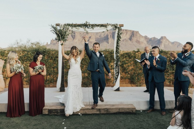 View More: http://kayleechelseaphotography.pass.us/lindseymattfullweddingalbum