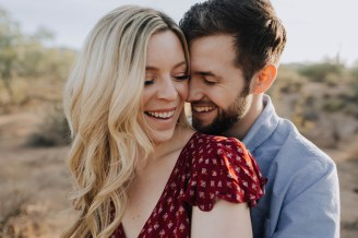 engagement_shoot-17
