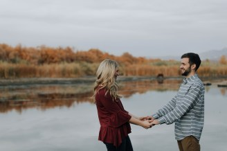 engagement_shoot-44