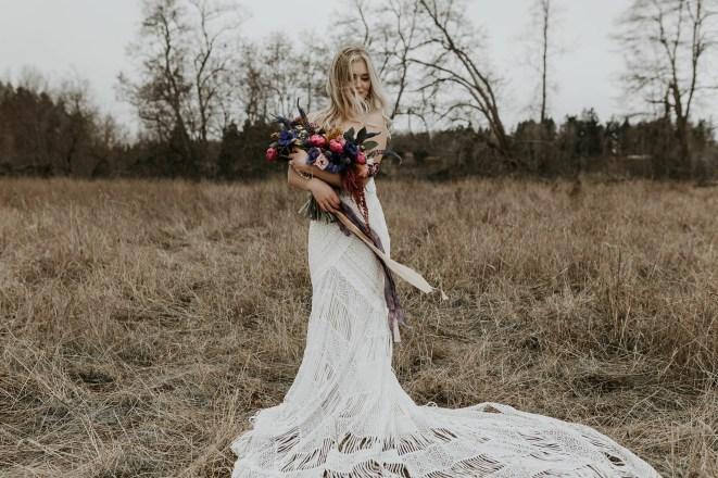 floral_shoot-28