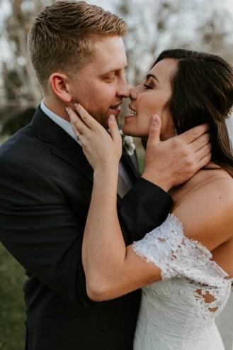 gold-wedding-101