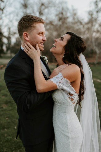 gold-wedding-102