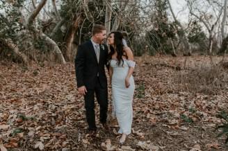 gold-wedding-113