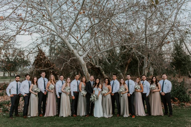 gold-wedding-114