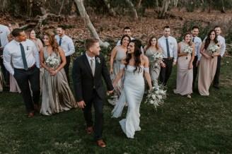 gold-wedding-116