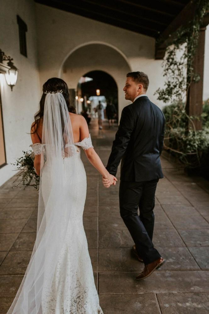 gold-wedding-123