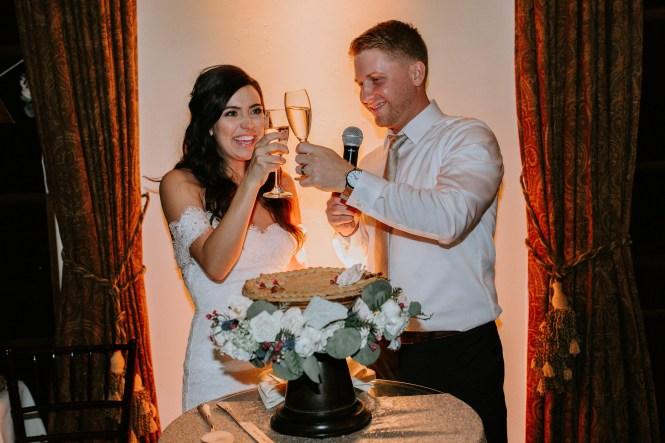 gold-wedding-154