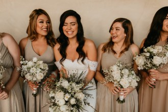 gold-wedding-35