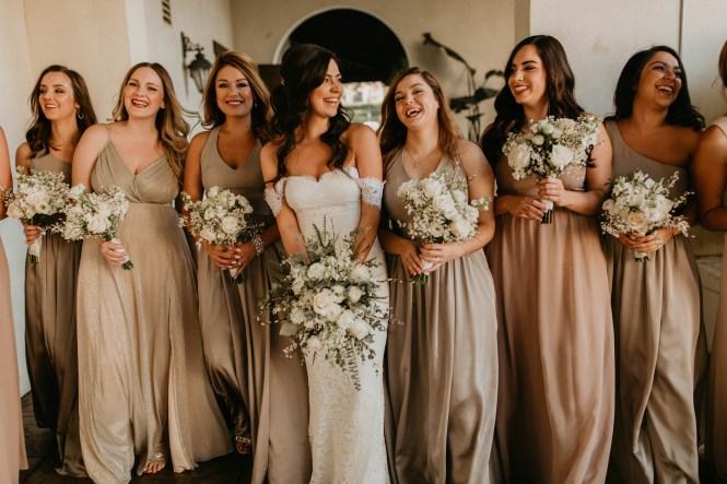 gold-wedding-38