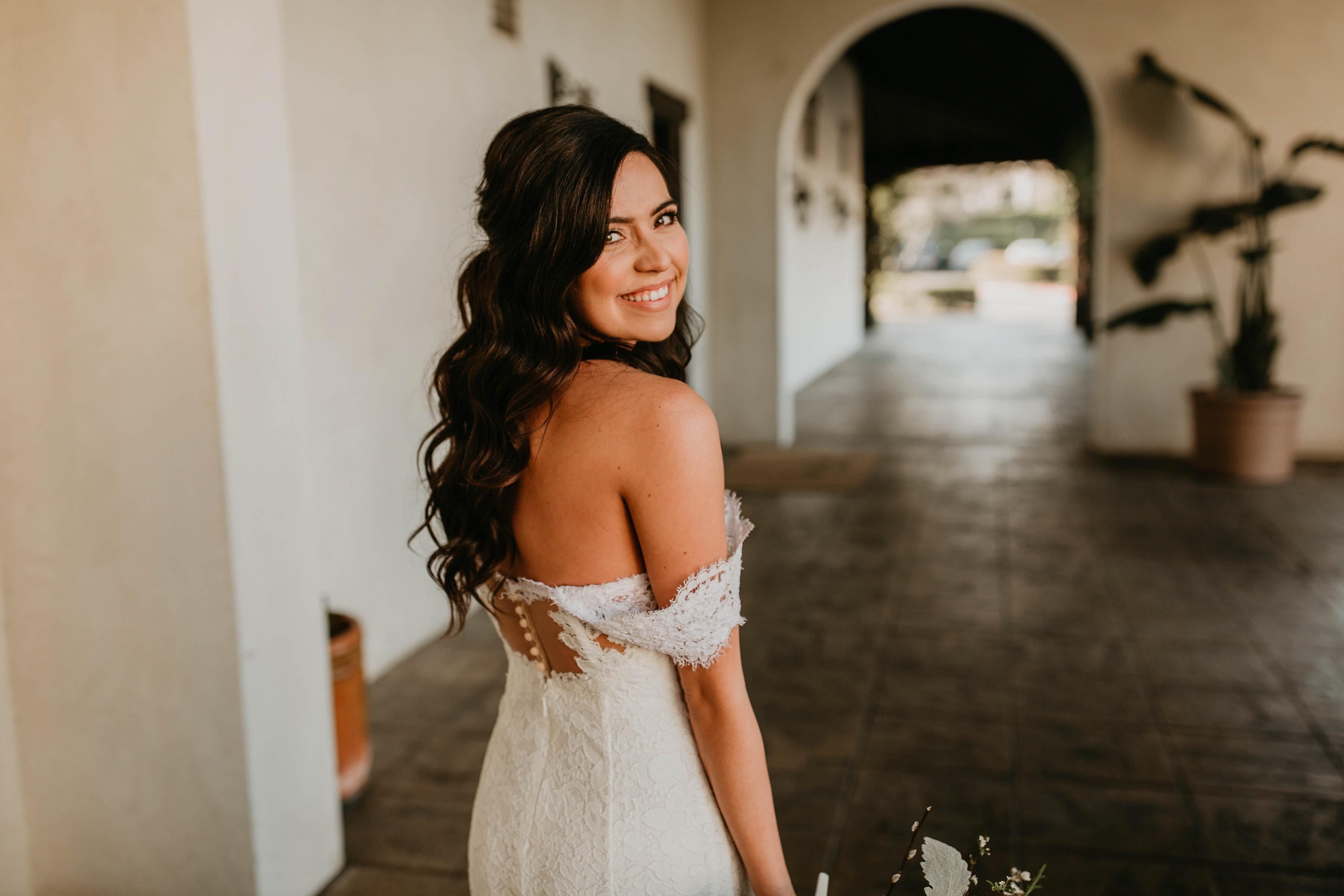 gold-wedding-40