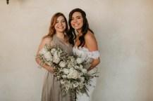 gold-wedding-43