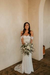 gold-wedding-48