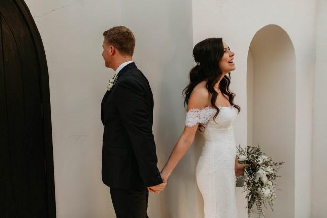gold-wedding-51