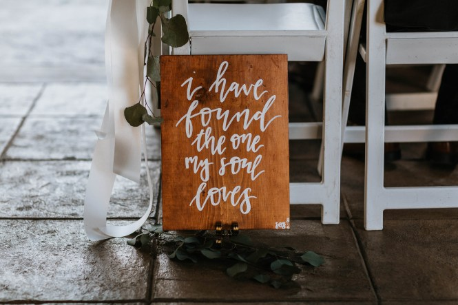 gold-wedding-65