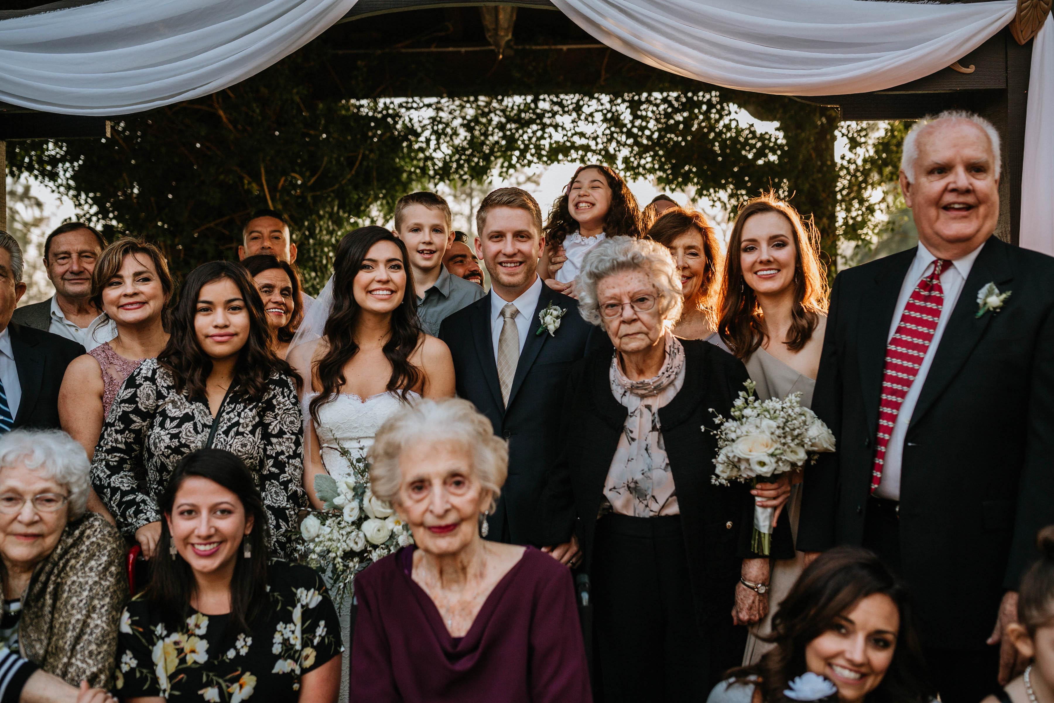 gold-wedding-86