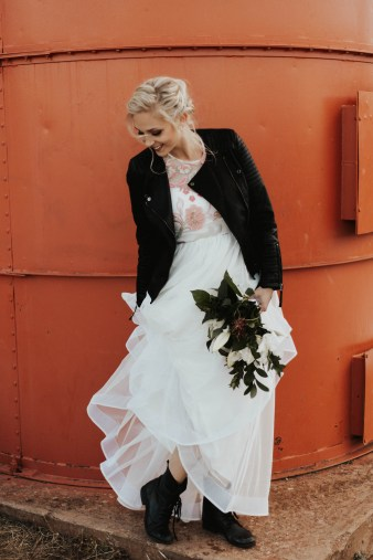 leather-jacket-bride-10