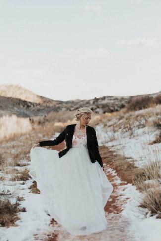 leather-jacket-bride-15