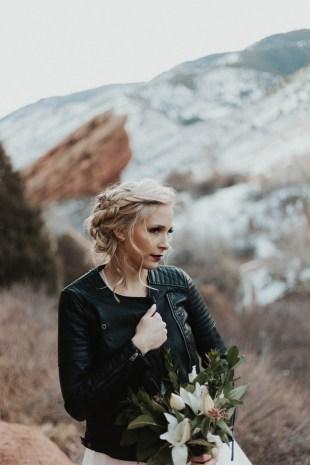 leather-jacket-bride-19