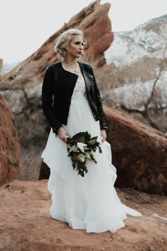 leather-jacket-bride-25