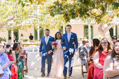 spanish-vibes-wedding-101