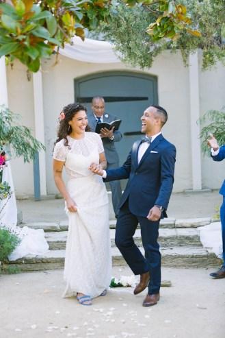 spanish-vibes-wedding-116