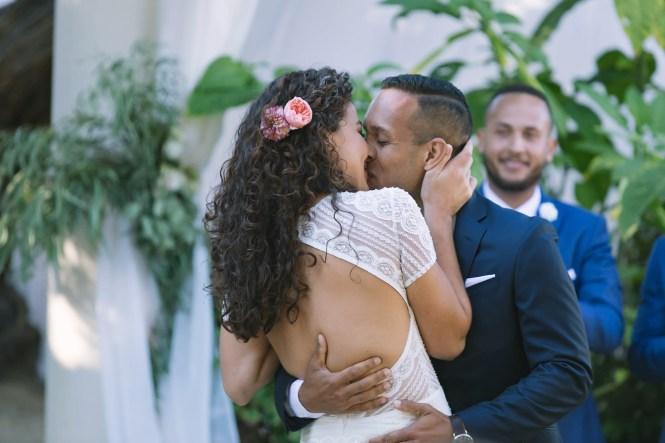 spanish-vibes-wedding-117