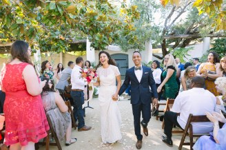 spanish-vibes-wedding-120