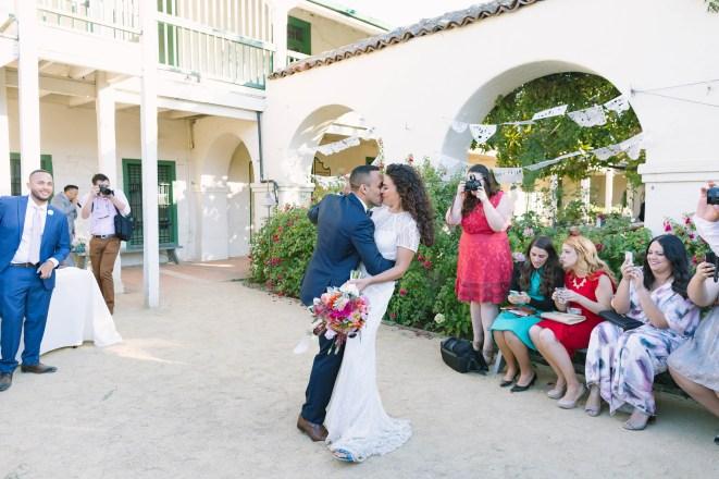 spanish-vibes-wedding-136