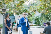 spanish-vibes-wedding-150