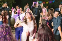 spanish-vibes-wedding-169