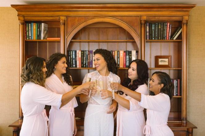 spanish-vibes-wedding-18