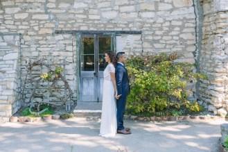 spanish-vibes-wedding-26