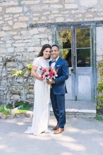 spanish-vibes-wedding-39