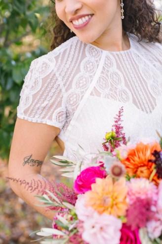spanish-vibes-wedding-51