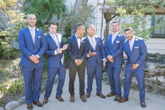 spanish-vibes-wedding-58