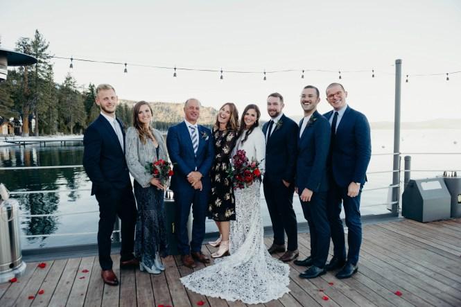 tahoe-winter-wedding-100