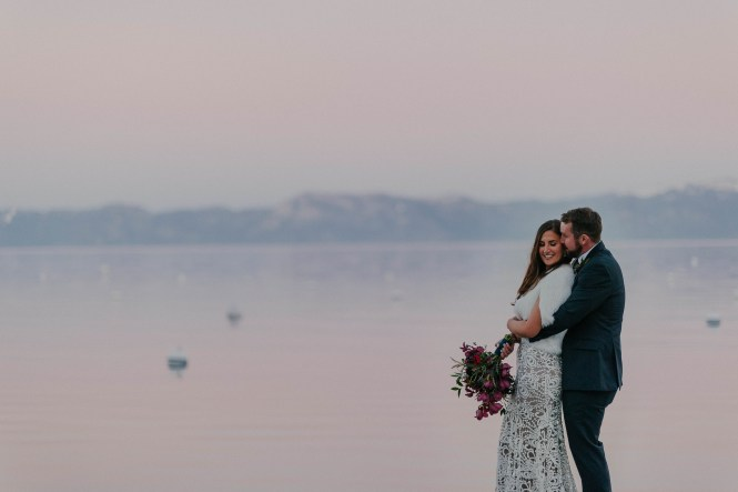 tahoe-winter-wedding-104
