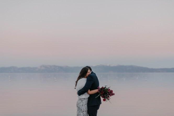 tahoe-winter-wedding-105