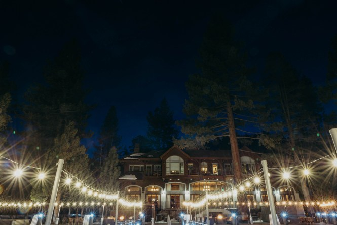 tahoe-winter-wedding-114