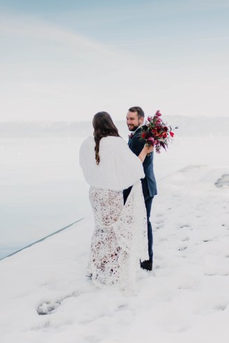 tahoe-winter-wedding-26