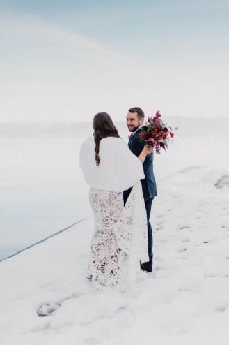 tahoe-winter-wedding-26