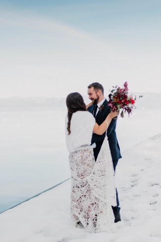 tahoe-winter-wedding-27