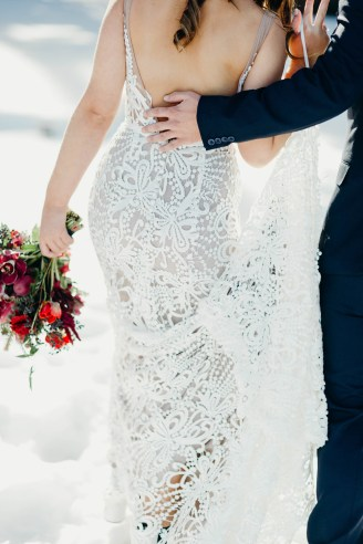 tahoe-winter-wedding-36