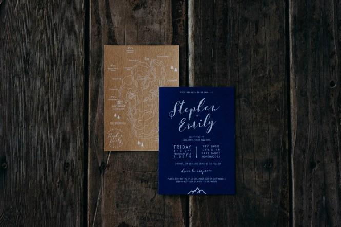 tahoe-winter-wedding-4