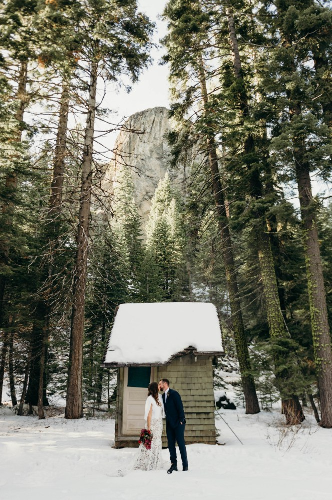 tahoe-winter-wedding-45
