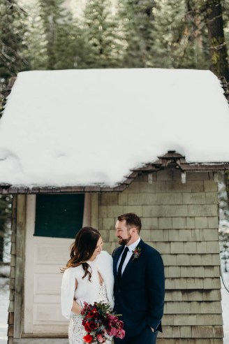 tahoe-winter-wedding-46